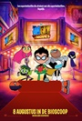 Teen Titans Go! To the Movies (Nederlandse Versie)