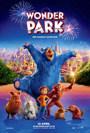 Wonder Park (Nederlandse versie)