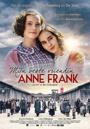 Mijn Beste Vriendin Anne Frank