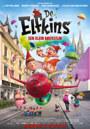 De Elfkins - Een klein bakfestijn