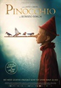 Pinocchio (Originele versie)