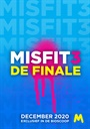 Misfit 3
