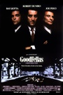 Goodfellas (30th Anniversary)