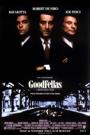 Goodfellas (30th Anniversary)