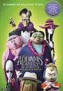 The Addams Family 2 (OV)