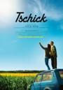 Tschinck