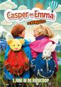 Casper & Emma Gaan De Bergen In