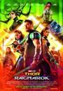 Thor: Ragnarok (4DX Rewind)