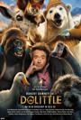 Dolittle (OV)