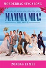 Mamma Mia! The Movie Sing-a-Long