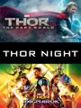 Thor Night