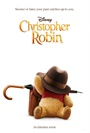 Christopher Robin (Originele versie)