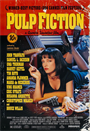 Pulp Fiction - 25th Anniversary