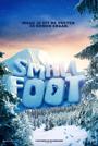 Smallfoot (Nederlandse versie)