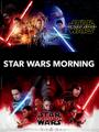 Star Wars Morning