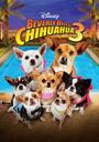Beverly Hills Chihuahua 3: Viva La Fiesta! (NL)