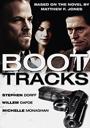 Boot Tracks