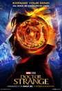Expand Your Mind: Een Unieke IMAX 3D preview van Doctor Strange