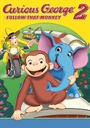 Curious George 2: Follow That Monkey! (OV)