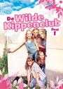 De Wilde Kippenclub deel 1