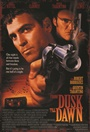 From Dusk Till Dawn - 20th Anniversary