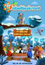 De Fabeltjeskrant & De Grote Dierenbos-spelen
