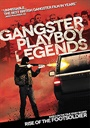 Gangster Playboy Legends