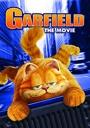 Garfield (OV)