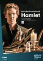 NT Live: Hamlet