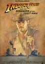 Indiana Jones Marathon