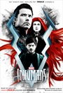 Inhumans (2017)