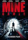 Mine Games