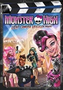 Monster High: Licht Camera Griezelen Maar!