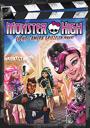 Monster High: Licht Camera Griezelen Maar!