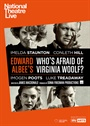 NT Live: Who's Afraid of Virginia Woolf?