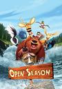 Open Season NL