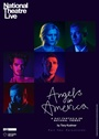 NT Live: Angels in America Part 2 Perestroika