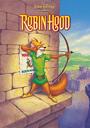 Robin Hood (NL)