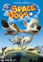 Space Dogs (NL)