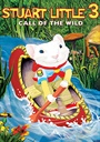 Stuart Little 3: Call of the Wild OV