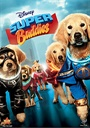 Super Buddies (NL)
