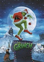 How The Grinch Stole Christmas (NL)