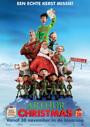Arthur Christmas 3D (NL)