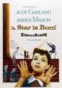 Pathé Classics: A Star is Born (1954)