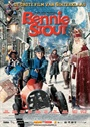 Bennie Stout - De Grote Film van Sinterklaas