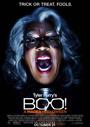 Boo! A Madea Halloween (DBUFF)