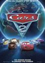 Cars 2 (OV)