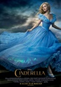 Cinderella (Originele Versie)