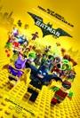 De LEGO Batman Film (Nederlandse versie)