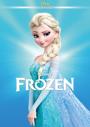 Frozen (NL)